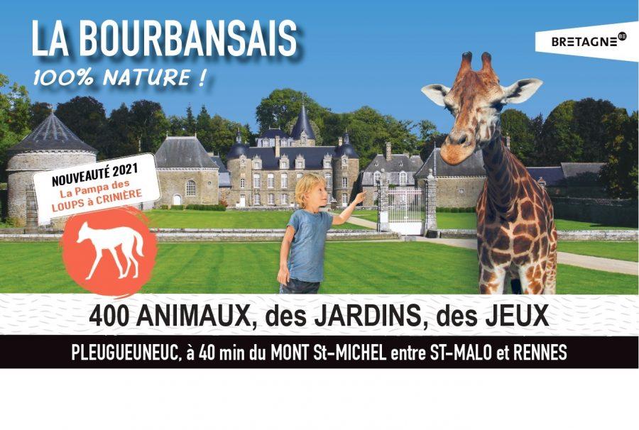 zoo de la bourbansais2