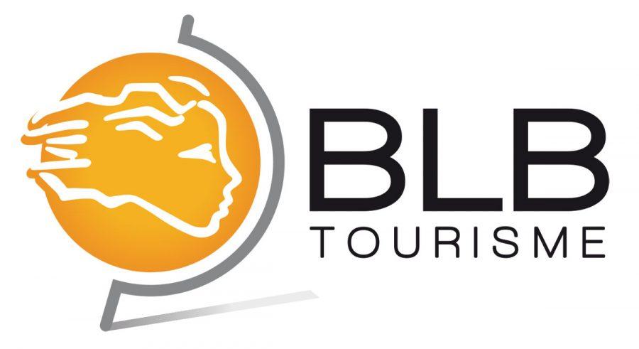 BLB TOURISME
