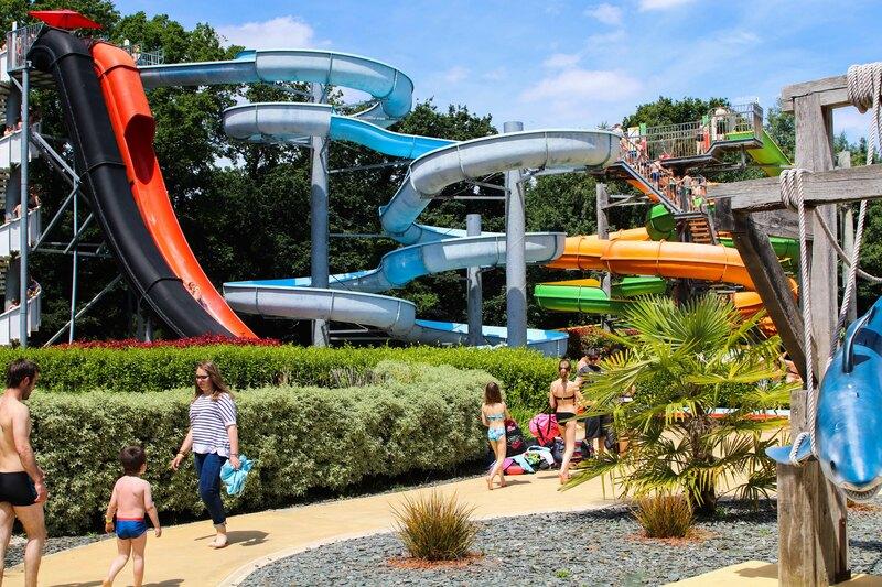 Cobac_Parc_Aqua_Fun_Park -Cobac_Parc