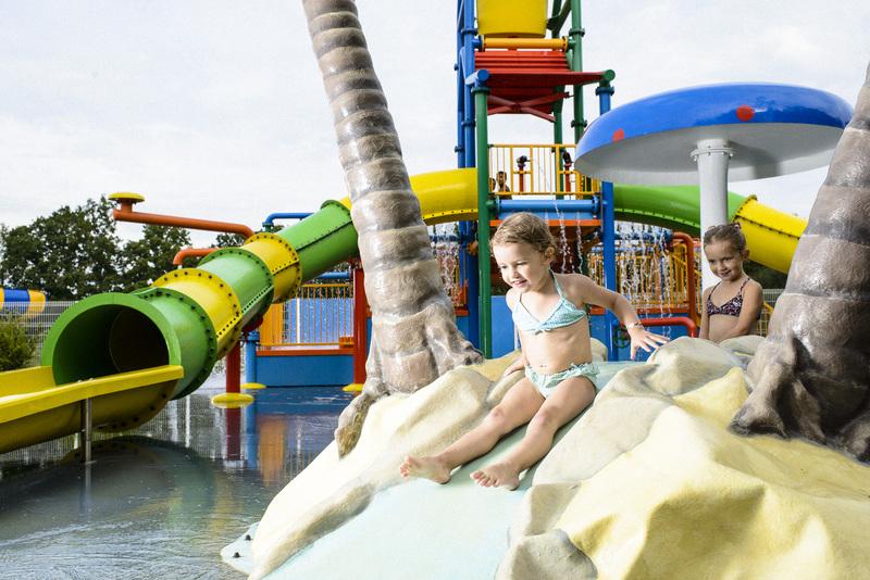 Cobac_Parc_Aqua_Kids_Park-Cobac_Parc