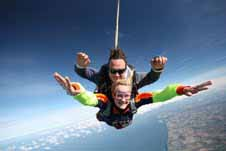 2012-Abeille-Parachutisme-photos-Aurel-TIS
