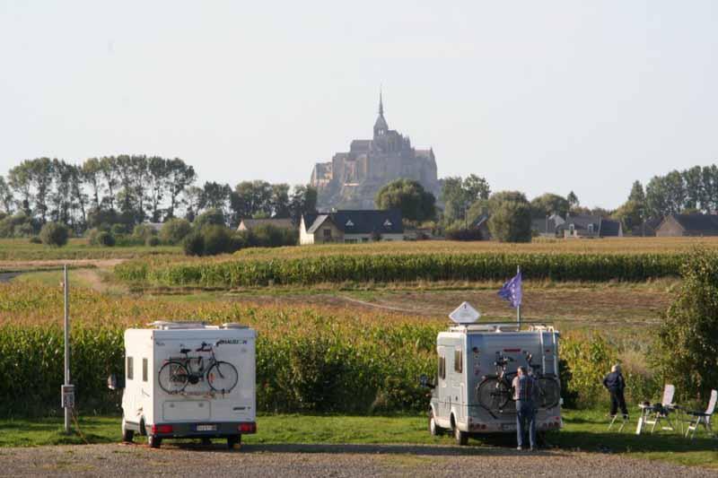 2012-Ardevon-La-Bidonniere-055-TIS
