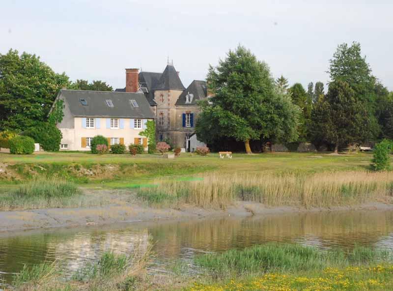 2012-Beauvoir-H-Le-Gue-de-Beauvoir-Maison-rive-TIS