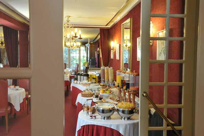 2012-Pontorson-H-Montgomery-petit-dejeuner3-TIS