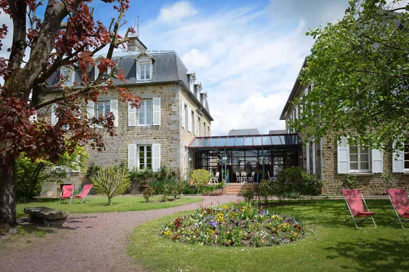 2013-HR-Auberge-de-la-Selune-Ducey-PY-Le-Meur