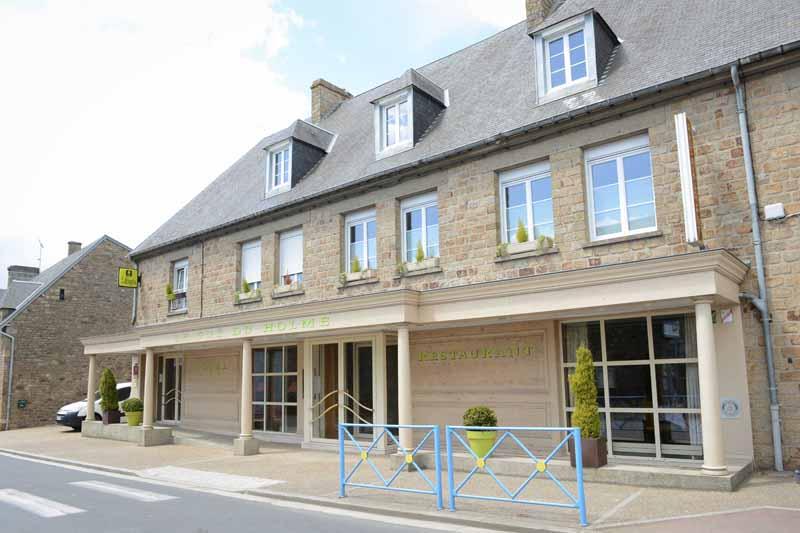 2013-HR-Gue-du-Holme-St-Quentin-sur-le-Homme-PY-Le-Meur