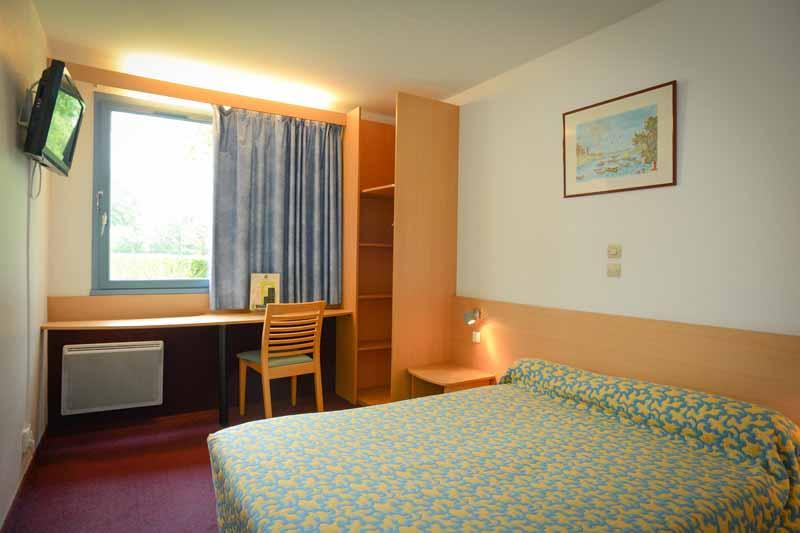 2013-HR-Hotel-Vert-MSM-PY-Le-Meur–80-