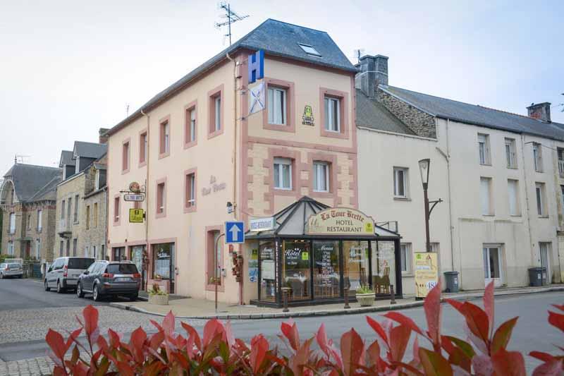 2013-HR-La-Tour-Brette-Pontorson-PY-Le-Meur–35-