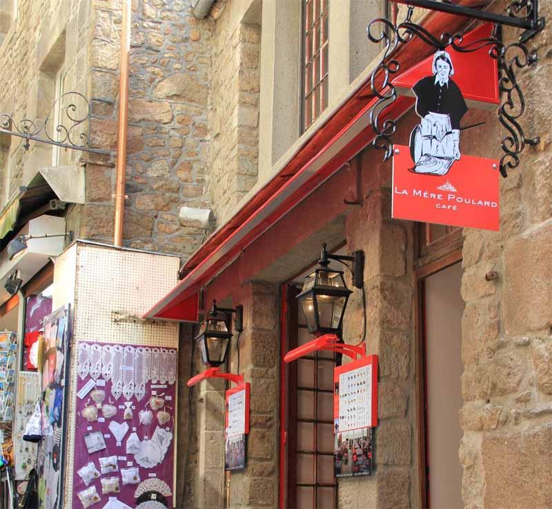 2013-MSM-facade-cafe-mere-poulard