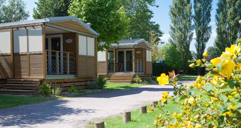 2013-Pontorson-Camping-Haliotis-0003
