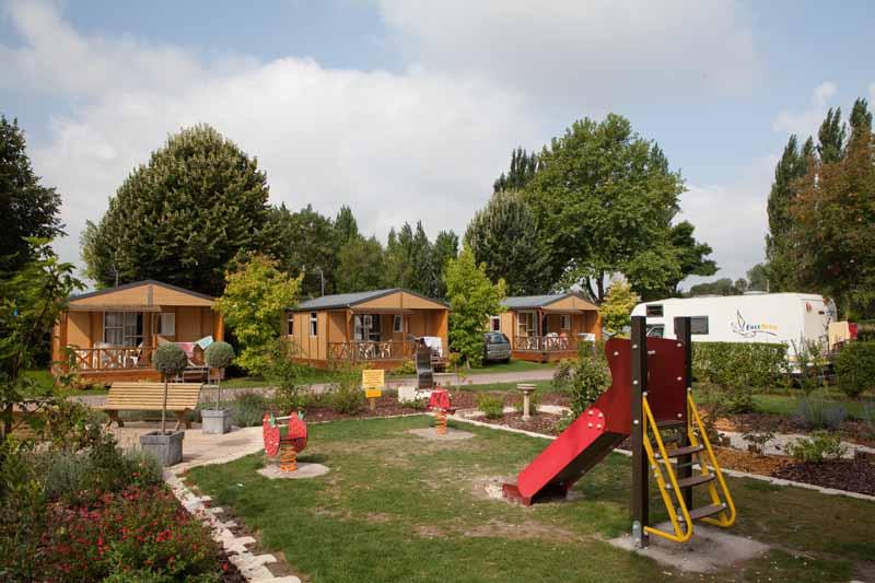 2013-Pontorson-Camping-Haliotis-0055