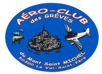 Ae-ro-Club-des-Gre-ves—Le-Val-St-Pe-re