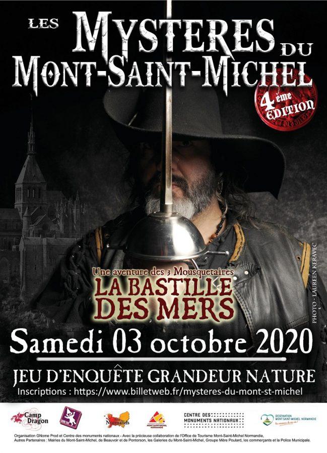 Affiche-les-Mysteres-du-Mont-2020