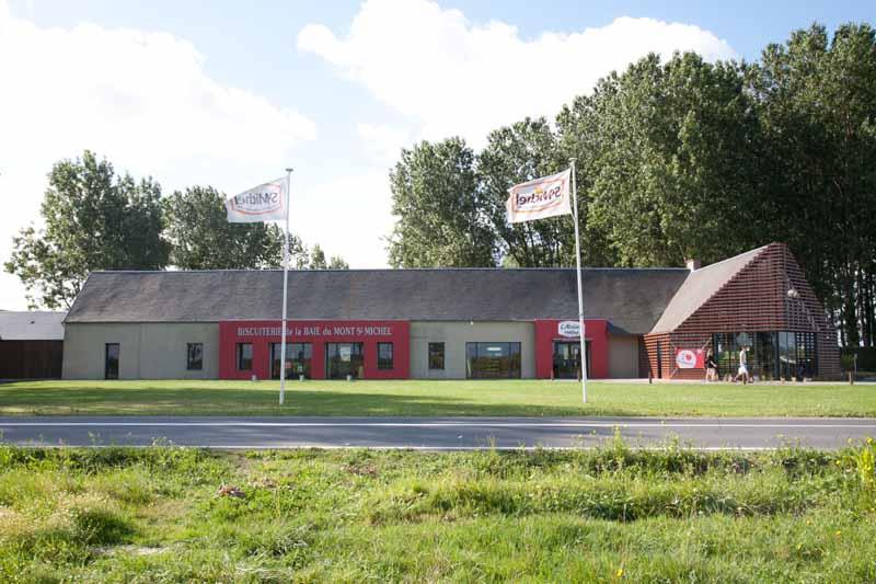 Ardevon-Biscuiterie-de-la-baie-du-MSM-exterieur-Dominique-Auvray