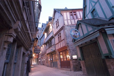 Auberge-St-Pierre—Le-Mont-Saint-Michel-1