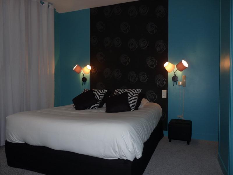 Avranches-Hotel-Patton-1-2
