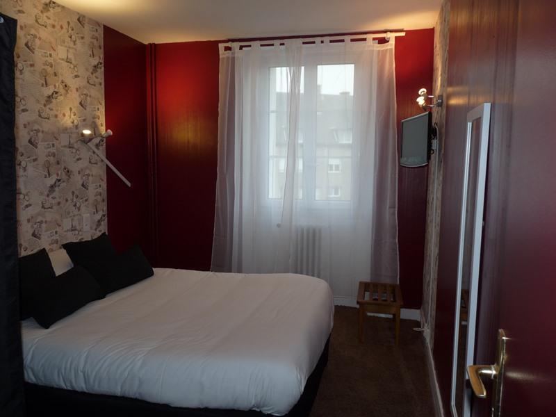 Avranches-Hotel-Patton-3