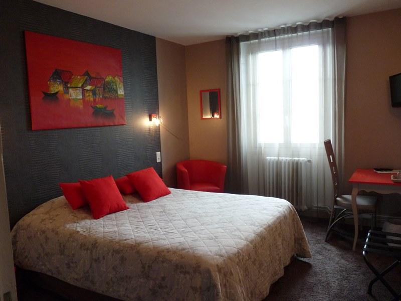 Avranches-Hotel-Patton-4
