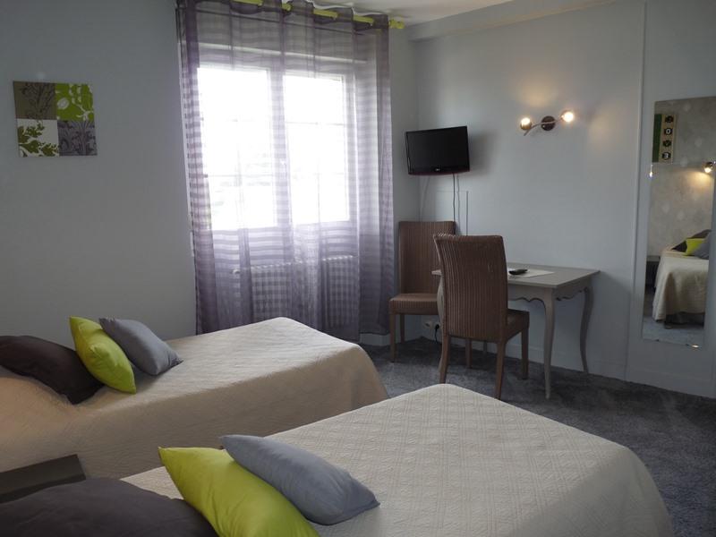 Avranches-Hotel-Patton-6