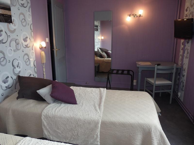 Avranches-Hotel-Patton-7