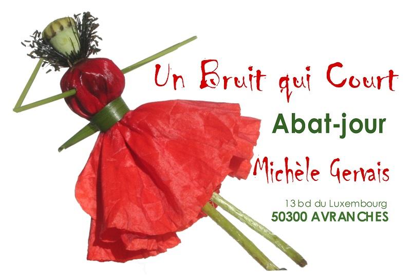 Avranches-atelier-abat-jou–1-