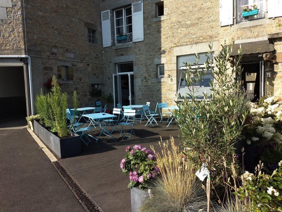 Avranches-hotel-le-patton–2-