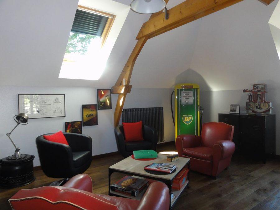 Avranches-meuble-etienvre-2