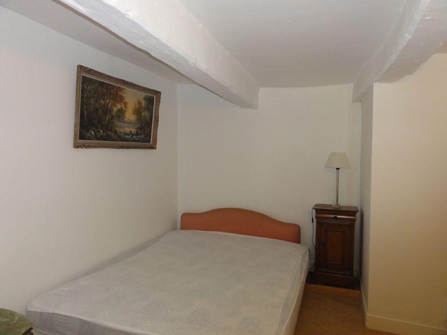 Bacilly-boudant-le-mont-saint-michel-10-2