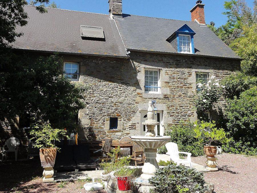 Bacilly-boudant-le-mont-saint-michel-12-2