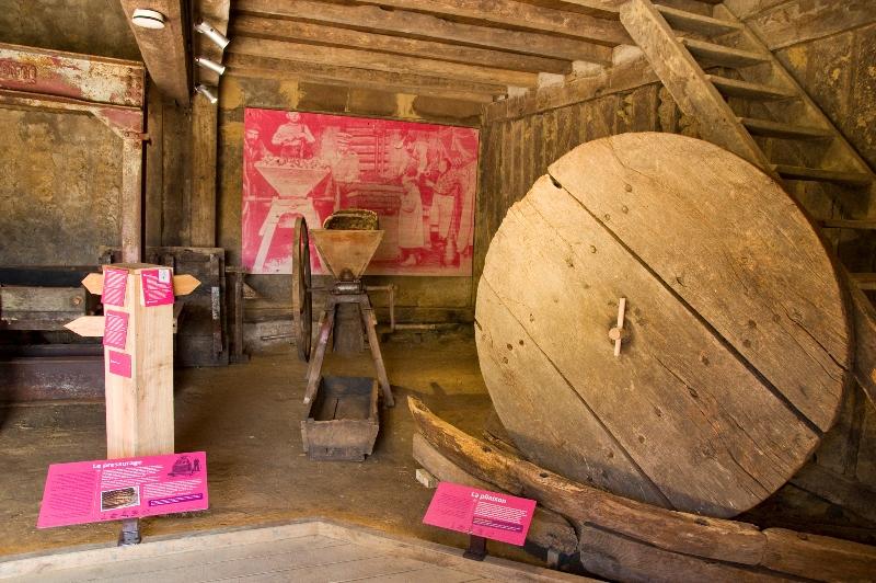 Barenton-Musee-du-Poire-11-Francis-Massias