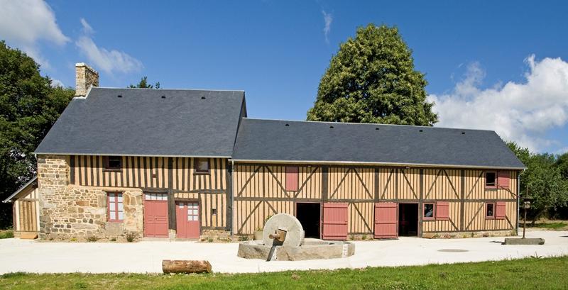 Barenton-Musee-du-Poire-17-Francis-Massias