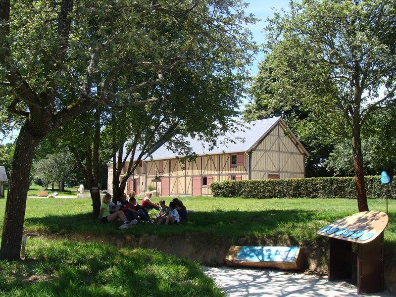 Barenton-Musee-du-Poire-3-PNRNM