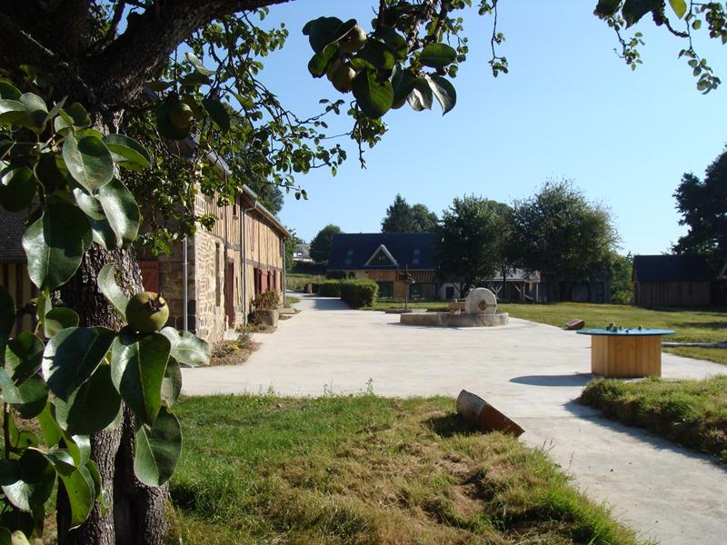 Barenton-Musee-du-Poire-4-PNRNM