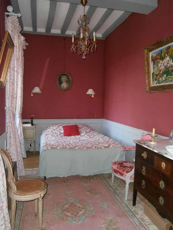 Brecey-CH-Chateau-de-la-Semondiere-2
