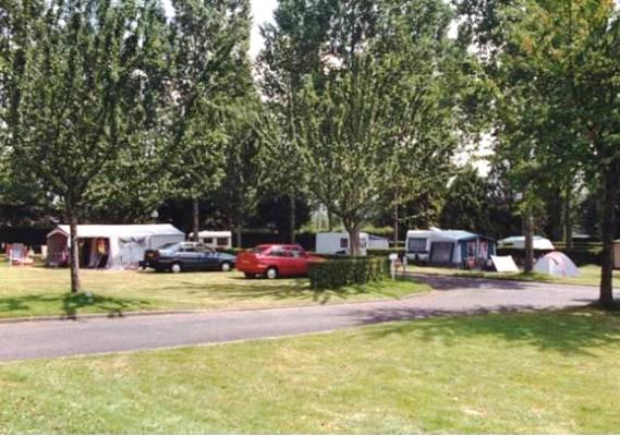 Brecey-Camp-municipal-du-Pont-Roulland-1