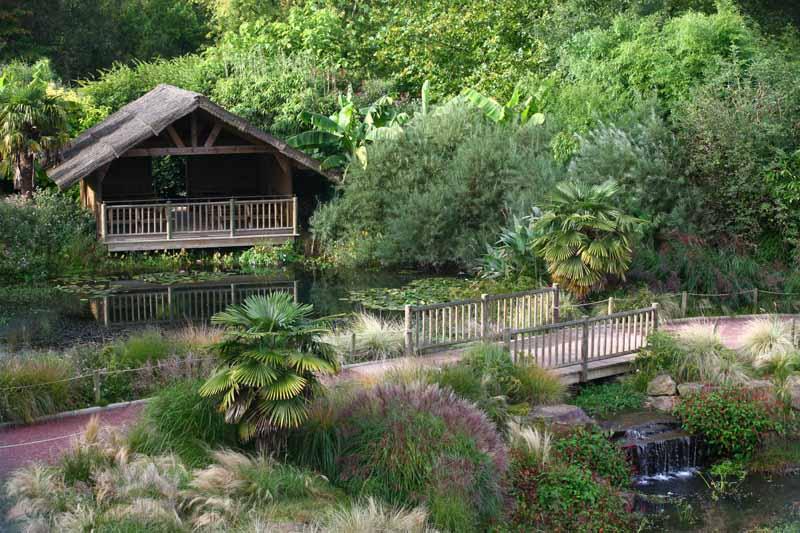 Champrepus-Parc-zoologique-et-paysager1-Y.Lebreton
