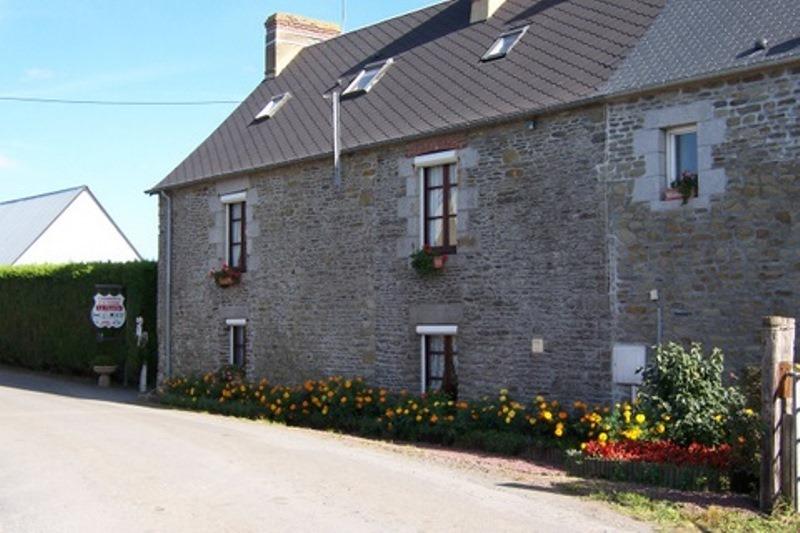 Courtils-CH-Ferme-de-la-Ruette-1