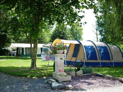 Courtils-Camp-Saint-Michel-1