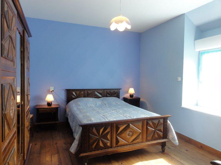 Courtils-lemouland-meuble-8