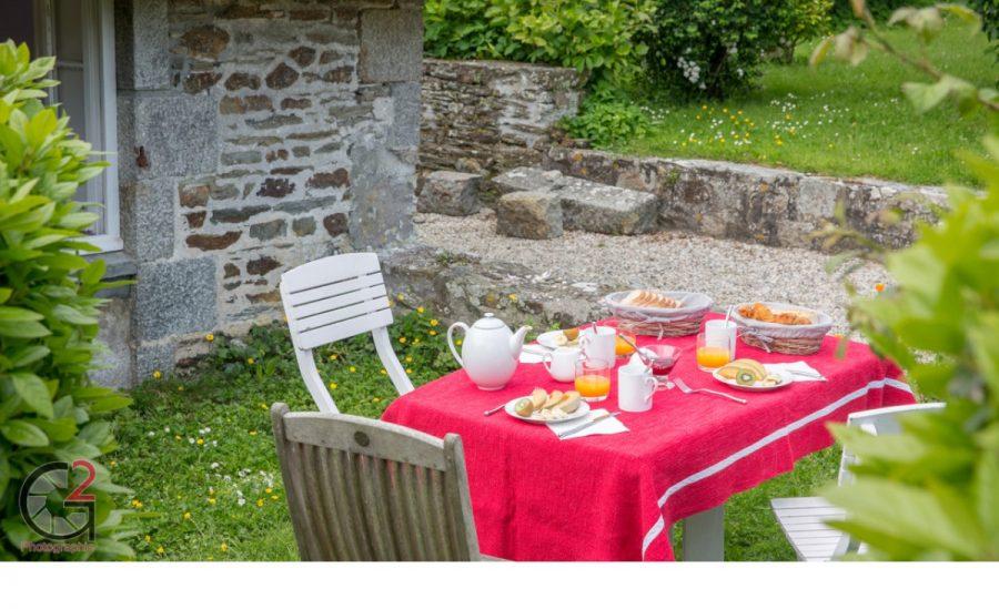 Dragey-Ronthon-Lamotte-d-argy-les-hortensias-1