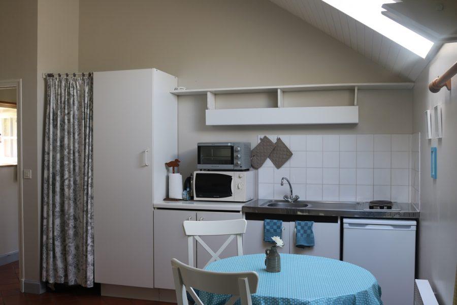 Dragey-Ronthon-Lamotte-d-argy-les-hortensias-5