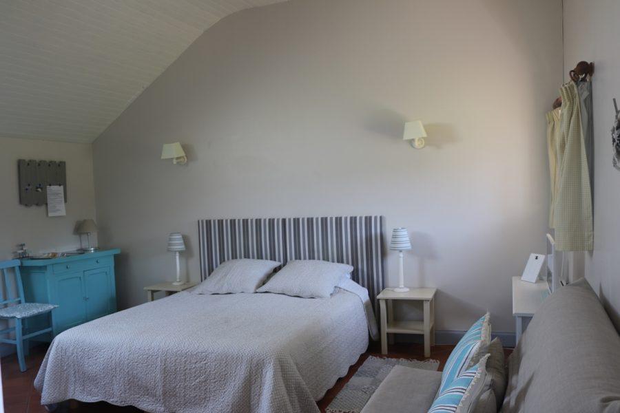 Dragey-Ronthon-Lamotte-d-argy-les-hortensias-8