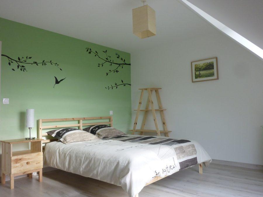 Dragey-ronthon-meuble-le-vent-de-la-baie-15