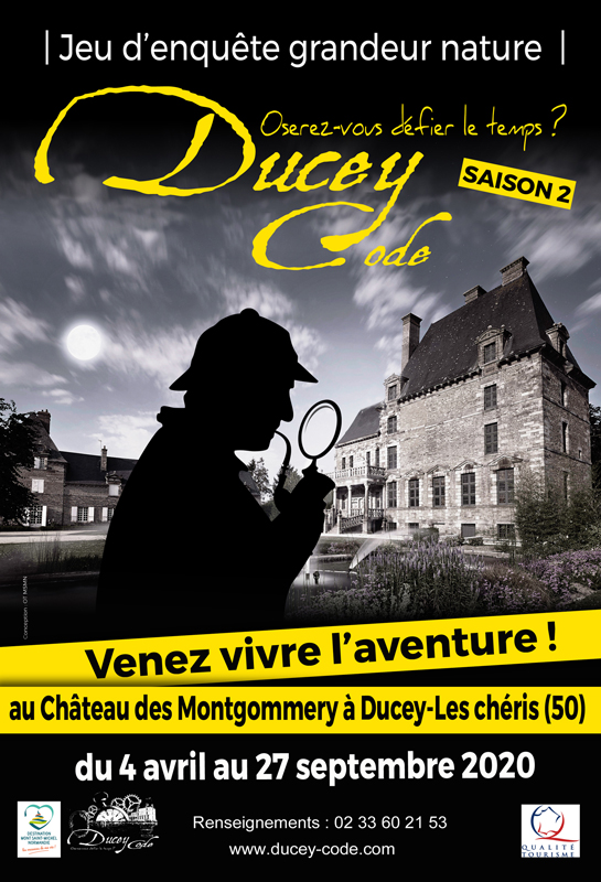 Essai-affiche-Ducey-Code-T-2