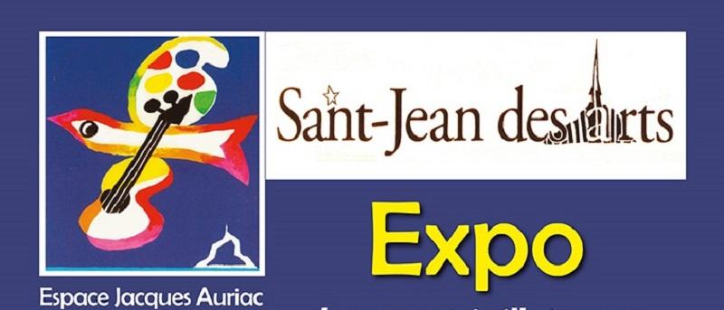 Expos-estivales-St-Jean-des-arts
