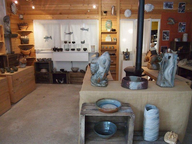 Genets-Atelier-Terres-d-Andaine-atelier
