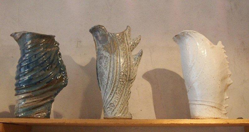 Genets-Atelier-Terres-d-Andaine-vases