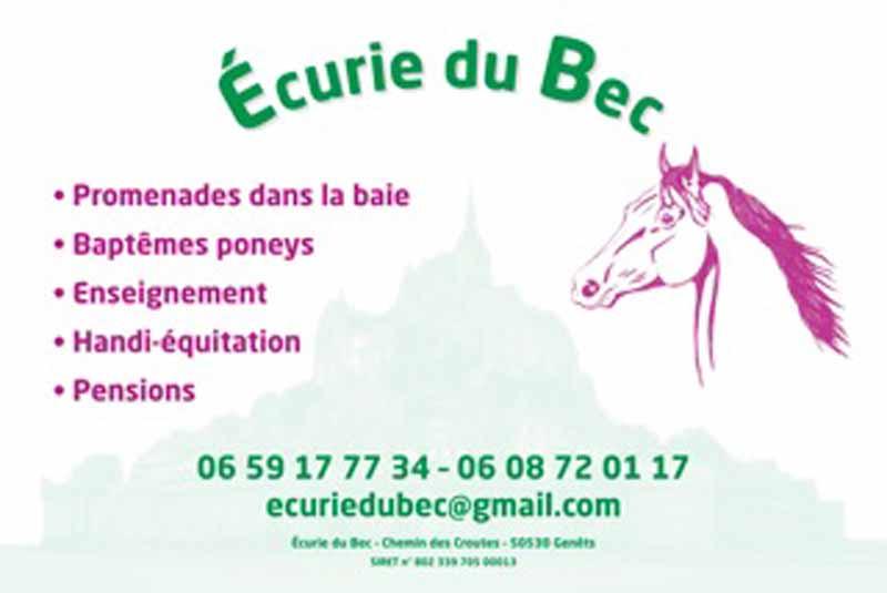 Genets-Ecurie-du-Bec-1