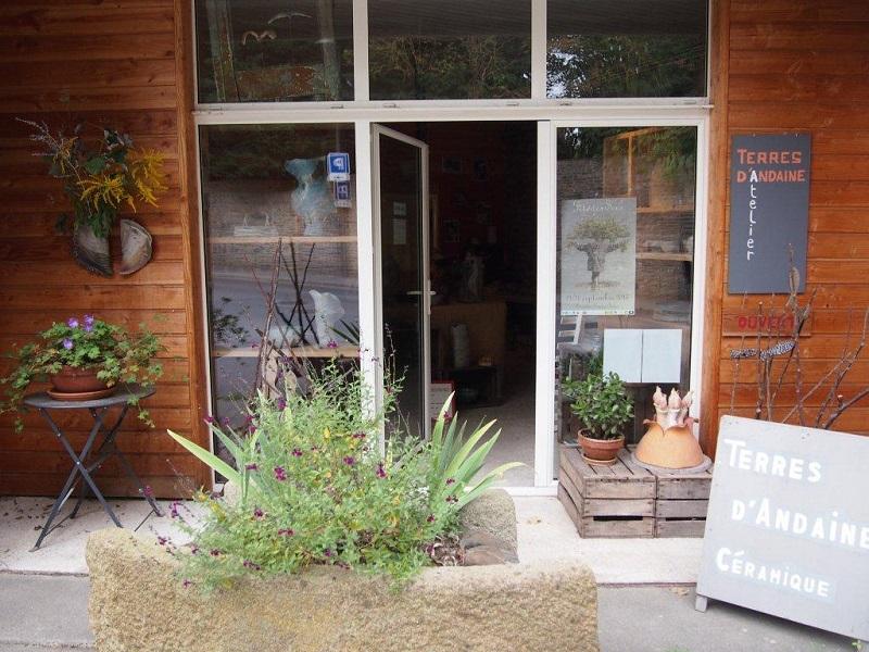 Genets-atelier-ceramique-terres-d-andaine