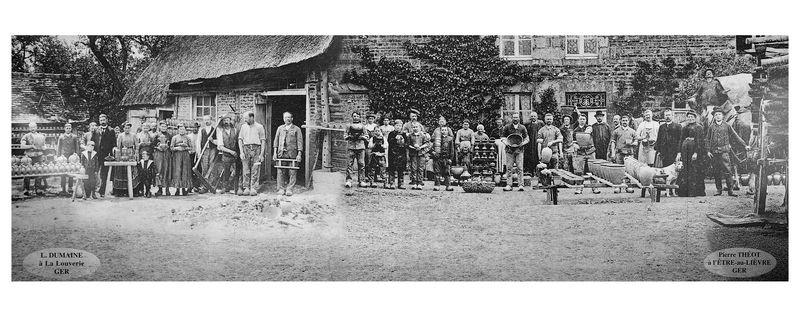 Ger-Musee-de-la-poterie-Archive-Laurent-Reiz